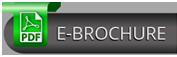 E-Broucher Liftwell Hydraulics Rajkot